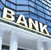 Банки в Байкальске