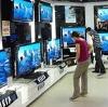Магазины электроники в Байкальске