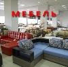 Магазины мебели в Байкальске