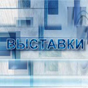 Выставки Байкальска