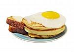 Клюква клуб-ресторан - иконка «завтрак» в Байкальске